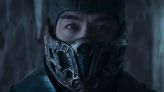 Mortal Kombat coming to theaters and HBO Max: How to watch, what to know