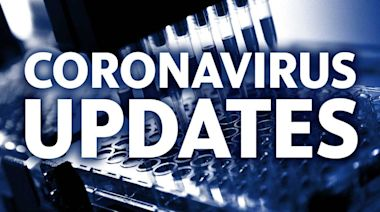 Coronavirus updates: Dozens infected in 2 Sacramento-area nursing facility outbreaks