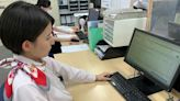 Japan Airlines goes live with IBS Software to Manage its International Cargo Operations