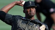 Kumar Rocker drafted by Mets: Why fans should celebrate No. 10 pick in 2021 MLB Draft