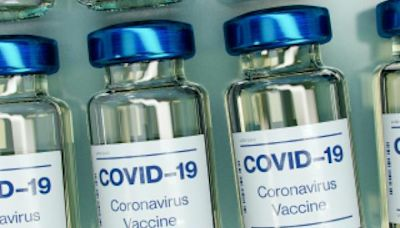 Novavax Partners With Poland's Mabion For COVID-19 Vaccine Production: Bloomberg