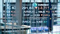 European Equities Will Outperform Going Forward: Brice