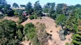 East Bay Park Officials Review Worst Case Scenarios Should Fire Sweep Through The Hills