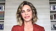 Jillian Michaels Says Not to 'Take Anything for Granted' After Battling Coronavirus (Exclusive)