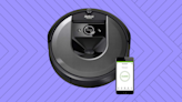 Whoa! We just found two Roombas massively discounted at Amazon — save up to $400!