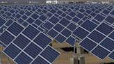 U.S. to Block Some Solar Goods Made in Xinjiang Region