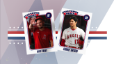 MLB Star Power Index: How Shohei Ohtani's clutch numbers help MVP case; Mike Trout's missed stats