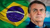 波索納洛防疫政策涉9罪名 巴西參院報告支持提刑事訴訟