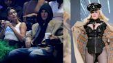9 most awkward moments from the MTV VMAs