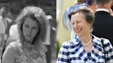 Princess Anne: 7 things you may not know about the Princess Royal
