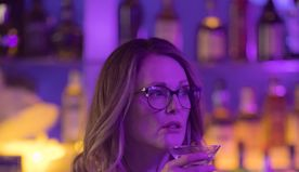 In Julianne Moore's Gloria Bell, Women Over 50 Get the Movie They Deserve