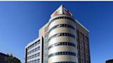 葡萄王8月營收月減11%;續擴事業版圖/挺進東協市場