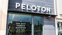 Peloton's Tread+ warning