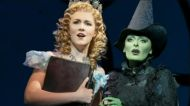 Four major musicals return to Broadway after pandemic shutdown