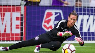 Satellite High graduate set for second showing in Women's World Cup