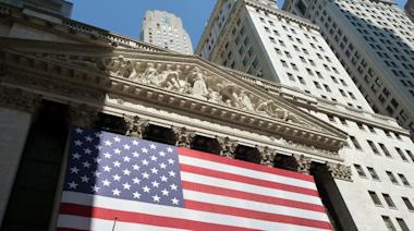 美經濟復甦有目共睹 美股基金狂吸金、漲幅冠全球 - 台視財經