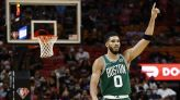 Can Celtics Exceed Expectations And Other Storylines To Watch In 2021-22
