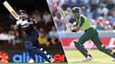 India vs Pakistan live stream — how to watch the T20 World Cup game live