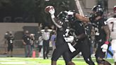 Rainbow Warriors honor Colt Brennan with 48-34 win over New Mexico State
