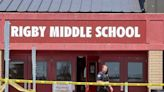 ABC News exclusive: Teacher says she hugged school shooter after disarming her