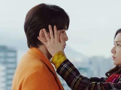 《愛的迫降》繼玄彬孫藝珍後撮合第二對情侶!徐智慧金正鉉的愛情能否開花結果?