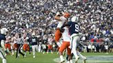 College Football World Reacts To Penn State-Illinois Game