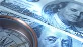 投機客猛空美元、淨空單激增至九年新高!美元指數反彈