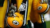 Green Bay Packers Tight End Reportedly Being Released