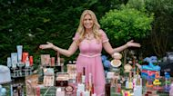 Shop TODAY with Jill Martin — Let's Get Trending: top items in travel, beauty and home