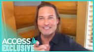Josh Holloway Nearly Gave Up On Acting To Be A Real Estate Agent Before Landing 'Lost'