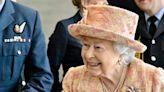 上網搜尋加拿大女王 跳出圖片他汗顏