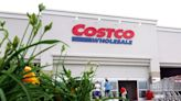 Costco's Black Friday Sales Will Blow Your Mind