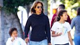 Halle Berry's Kids: Everything To Know About Her Beautiful Daughter & Adorable Son