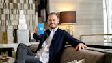 The Points Guy launches new app for tracking all your credit card points and miles