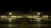 Spain's coronavirus tally rises by nearly 20,000; deaths up 168