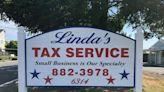 Business Spotlight: Linda's Tax Service - Vancouver Business Journal