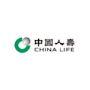 中國人壽保險