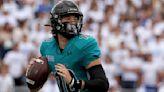Coastal Carolina vs. Troy odds, line: 2021 college football picks, Week 9 predictions from model on 26-11 run