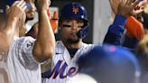 Baez has had a resurgence since early struggles with Mets