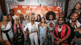 'Love & Hip Hop: Miami' season 4, episode 4 (9/13/21): How to watch, livestream, time, date, channel