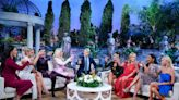 Read an excerpt from 'Not All Diamonds and Rosé': How 'Real Housewives' reunions came to be