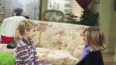 Cole Sprouse says crush on Jennifer Aniston made him forget 'Friends' lines