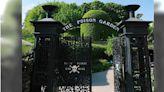 暈倒只是小事!全球最「毒」花園在英國 遊客參訪需「全程穿防護衣」