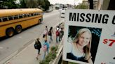 'Prime Suspect' Arrested In 1996 Disappearance Of Student Kristin Smart