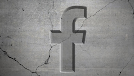 Facebook is too big to change its culture