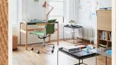 The 8 Best Desk Chairs for Working From Home