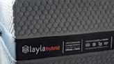 Layla Mattress Comparison: Firmness, Comfort, and our Verdict