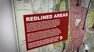 A history of redlining in Omaha