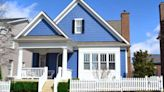 What's mortgage amortization, and how does it determine your monthly payment?
