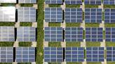 德國削減能源附加費 幫助消費者應對能源價格飆升